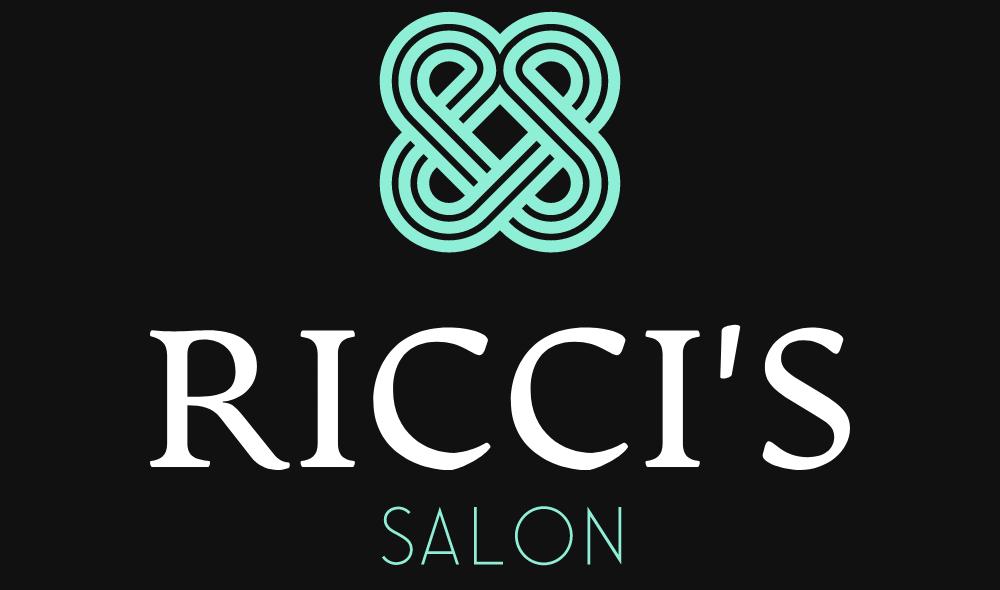 Ricci's Salon