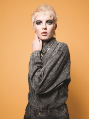 tigi-academy-collection-2015-jessica-short-blond-hair_2