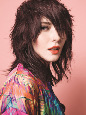 tigi-academy-collection-2015-katie-medium-brown-hair