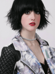 tigi-academy-collection-2015-medium-black-hair