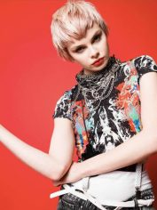 tigi-academy-collection-2015-short-blond-hair