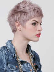 tigi-academy-collection-2015-short-blond-purple-hair-side