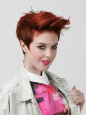 tigi-academy-collection-2015-short-red-hair